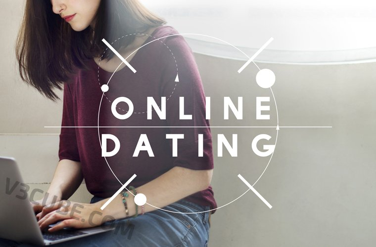 Dating On Demand App